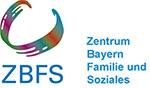 Logo der ZBFS